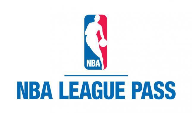 NBA League Pass gratuit du Mercredi 11 au Samedi 14 Avril