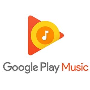 [Nouveaux Clients] Abonnement Google Play Music de 3 mois offert pour toute inscription sur le site