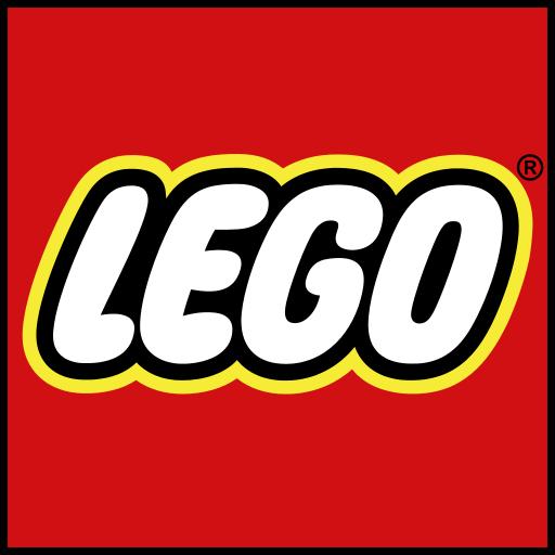 1 boîte de jouet Lego achetée = 50% de réduction sur la deuxième (parmi une sélection)