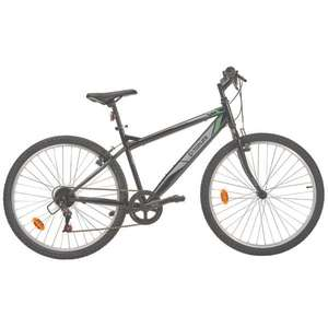 "VTT 26"" TopLife Mountain 30"