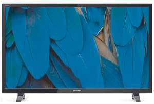 "TV 48"" Sharp LC-48CFE4042E - FullHD, Led (via 50€ fidélité)"