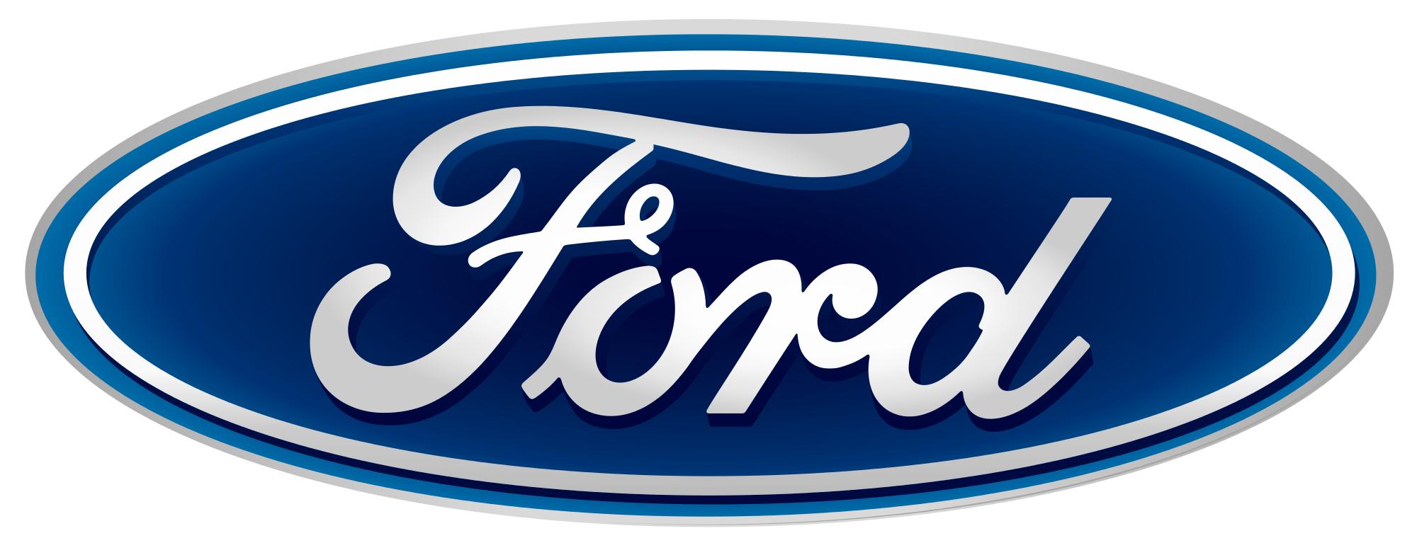 [Sous conditions] Contrôle technique pour les particuliers dans le réseau de concessionnaires et agents Ford participants
