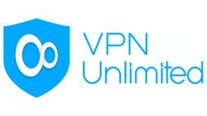 Licence à Vie VPN Unlimited - 5 Appareils