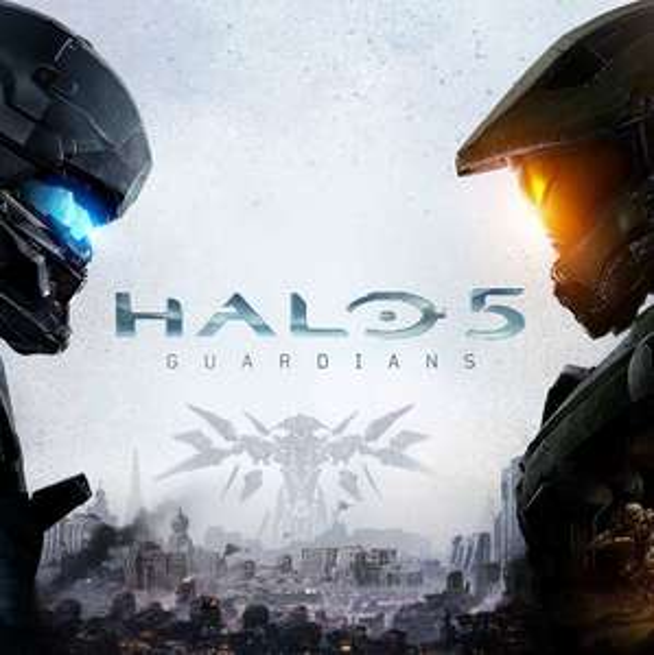 [Gold] Halo 5 : Guardians Jouable Gratuitement pendant 4 Jours (Dématérialisé - Optimisé Xbox One X) + The Elder Scrolls V : Skyrim - Special Edition sur Xbox One  & PC (Steam)