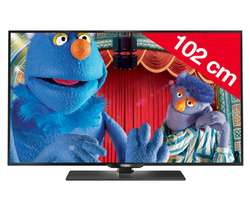 "TV LED 40"" Philips 40PFH4309 Full HD"