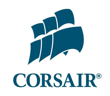 10% de réduction sur les alimentations Corsair