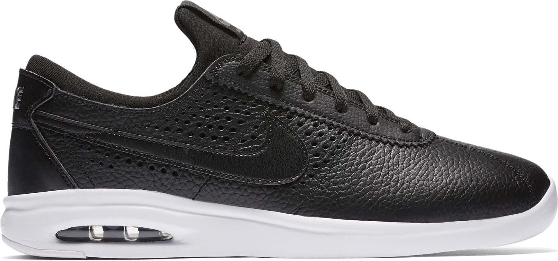 Sélection de Chaussures en Promotion - Ex: Nike Air Max Bruin Vapor Noir pour Hommes (Tailles au choix)