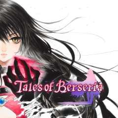 Jeu Tales of Berseria sur PC (Dématérialisé, Steam)