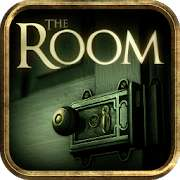 Jeu The Room sur Android
