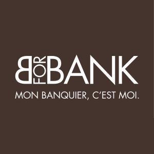 [Nouveaux clients / Sous Conditions] 130€ offerts à l'ouverture d'un compte et d'un livret épargne BforBank + 80€ offerts en bons d'achat