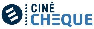 Sélection de places de Cinéma e-Cinéchèque (1, 2, 4, 6 ou 10 places) valable jusqu'au 30 juin - Ex : 1 Place