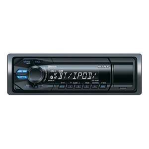 Autoradio bluetooth Sony DSX-A60BT (avec ODR 10€)