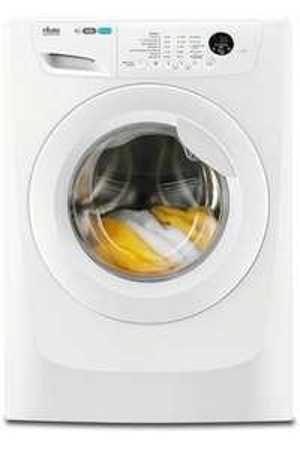 Lave-linge Hublot Faure FWF10141PS - 10kg + Google home mini a 10€