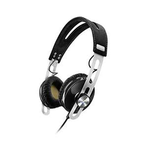 Casque Sennheiser Momentum On Ear 2