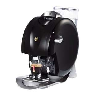 Machine Expresso Malongo Oh Matic EXP240 - Noir