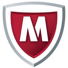 6 mois d'abonnement gratuit à McAfee Internet Security 2015
