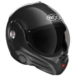 Casque Modulable Roof Desmo RO32