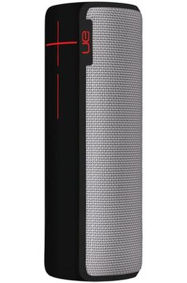 Enceinte Sans-fil Ultimate Ears UE Boom 2 Custom Vinyl - Bluetooth + Abonnement 3 Mois Deezer Premium+