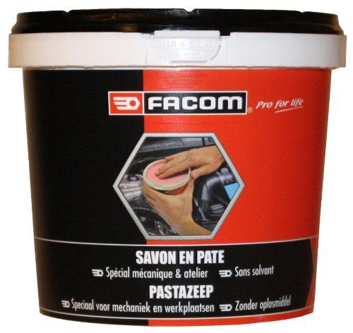 [Panier Plus] Savon en Pâte Facom 006042 - 750 ml