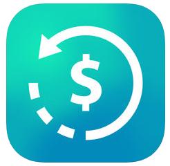 Application Frugi - Gestionnaire de finances perso gratuite sur iOS