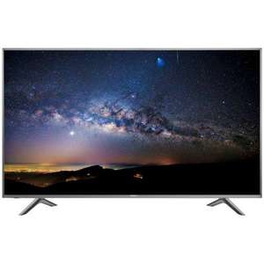 """TV 65"""" Hisense H65N5750 - LED, 4K, HDR, Smart TV, Dalle VA (via ODR de 200€)"""