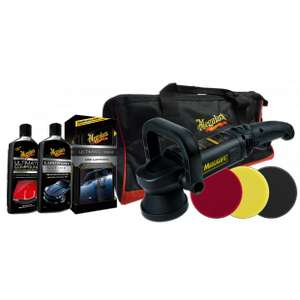 Pack Meguiars MT310 Ultimate