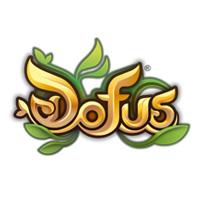 30% de réduction sur les services Dofus