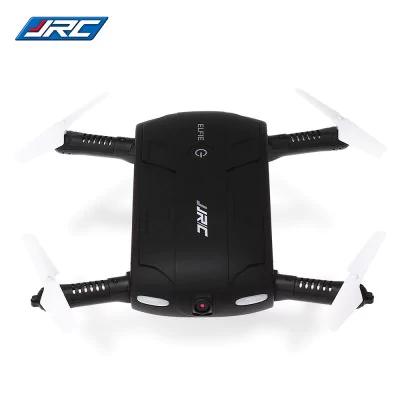 Drône JJRC H37 pour faire des selfies