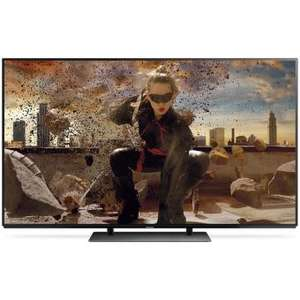 "TV 65"" Panasonic TX-65EZ950E - 4K UHD, OLED, Smart TV - (Frontaliers Suisse)"