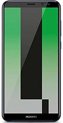"""Smartphone 5,9"""" Huawei Mate 10 Lite 64Go - (vendeur tiers expédié par Amazon)"""