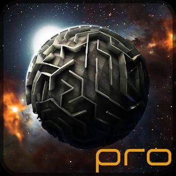 Maze Planet 3D Pro Gratuit sur Android