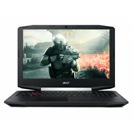 "PC Portable 15.6"" Acer Aspire VX 15 VX5-591G-558Z - Full HD, i5-7300HQ, RAM 8 Go, HDD 1 To, GTX 1050 Ti 4 Go, Linux (Reconditionné constructeur)"