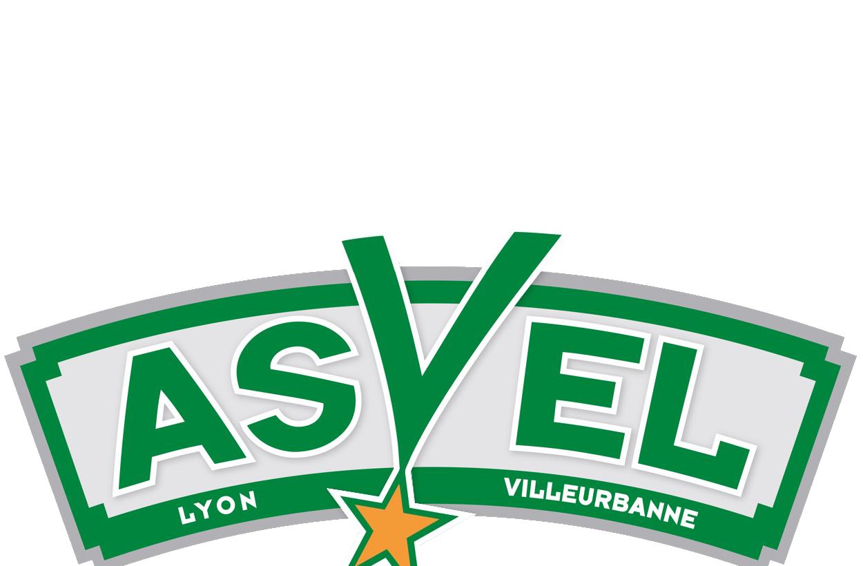 Billet gratuit pour le match de Basket Asvel / Levallois - Mardi 17 Avril 2018 à 20h45
