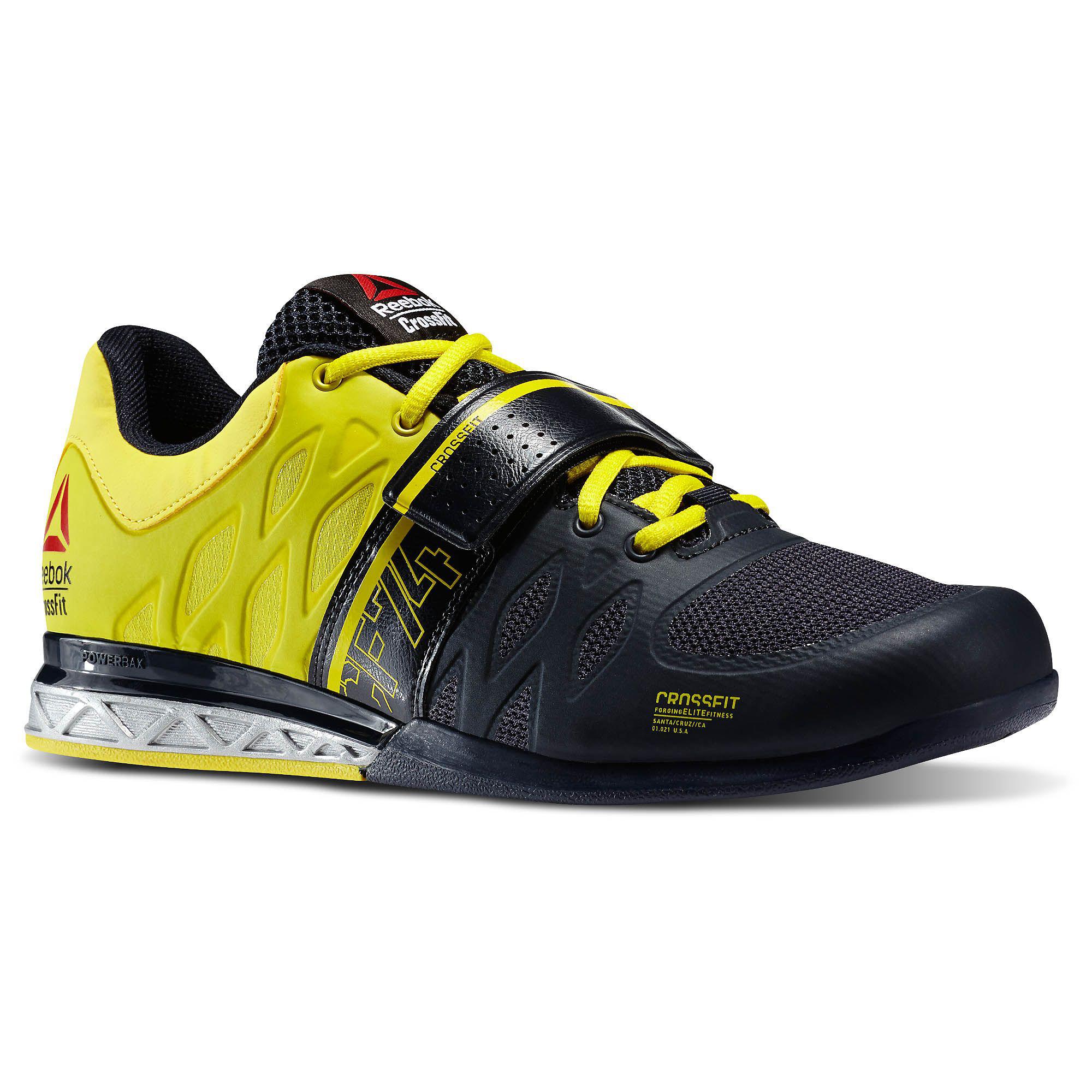 Chaussures Reebok Crossfit Lifter 2.0