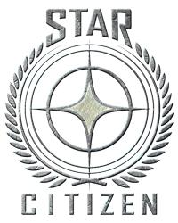 Pack de démarrage Star Citizen - jeu + vaisseau Aurora MR ou Mustang Alpha (dématérialisé)