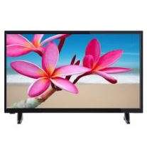 "TV Led 32"" Technical LED3218DHDB - HDMI, USB, TNT HD"