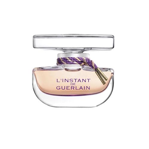 Extrait de parfum  L'Instant de Guerlain - 7ml
