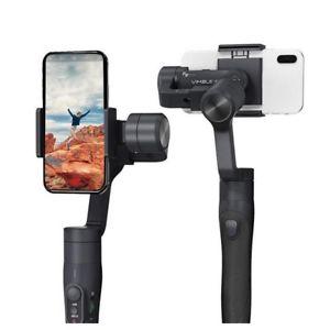 Stabilisateur 3 axes  pour smartphone Feiyu-Tech Vimble V2