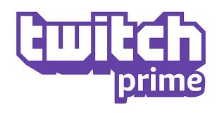 [Twitch / Amazon Prime] 500 bits Twitch