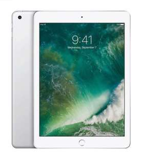 "Tablette 9.7"" Apple Ipad 2017 Wifi, 32go"