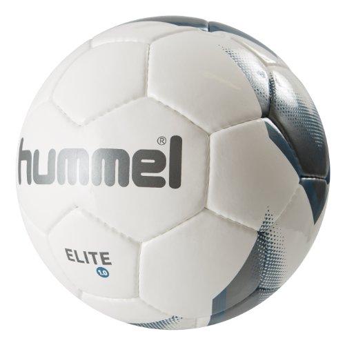 Ballon de Football Hummel 1.0 Elite - Taille 5