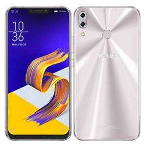 """Smartphone 6.2"""" Asus Zenfone 5 ZE620KL - SnapDragon 636, 4 Go de RAM, 64 Go"""