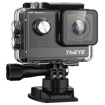 Caméra sportive ThiEYE T5e - WiFi, 4K 30fps, 12MP