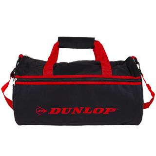 Sac de sport Dunlop - 50 x 30 x30 cm