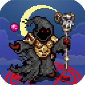 Everybody's RPG gratuit sur Android