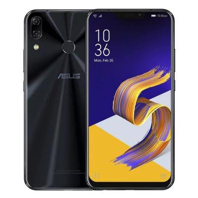 """Smartphone 6.2"""" Asus ZenFone 5 - SnapDragon 636, 4 Go de RAM, 64 Go"""
