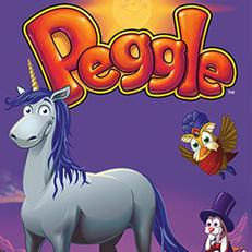 Jeu Peggle gratuit sur PC (Dématérialisé)