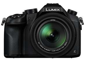 Appareil photo Bridge Panasonic Lumix FZ1000