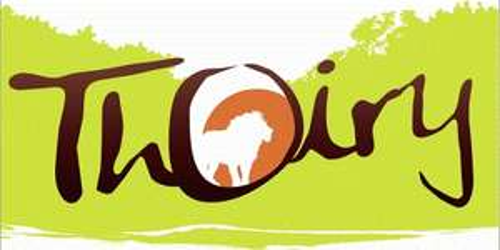 Entrée Adulte pour le Zoo de thoiry (78)