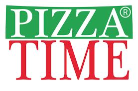 3 Pizzas sénior sur place ou à emporter chez Pizza Time's Champs-sur-Marne (77)